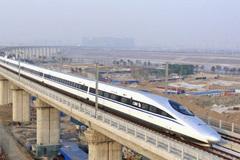Đường sắt cao tốc Bắc Nam: Thành công rực rỡ hoặc thất bại thảm hại