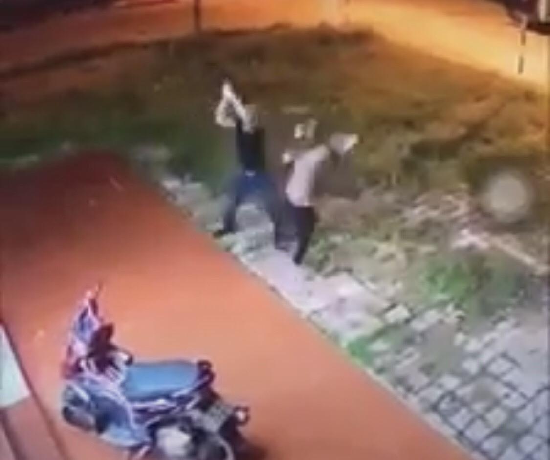 giết người,Quảng Ninh