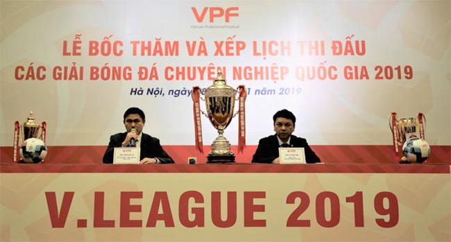 tuyển Việt Nam,HLV Park Hang Seo,Vòng loại World Cup,VFF,VPF
