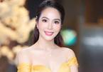 Dương Kim Ánh bị thương ở tay khi đóng cảnh bị cưỡng hiếp