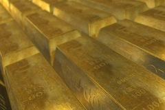 Cướp có vũ trang tại sân bay Brazil, bắt con tin, cuỗm 750kg vàng