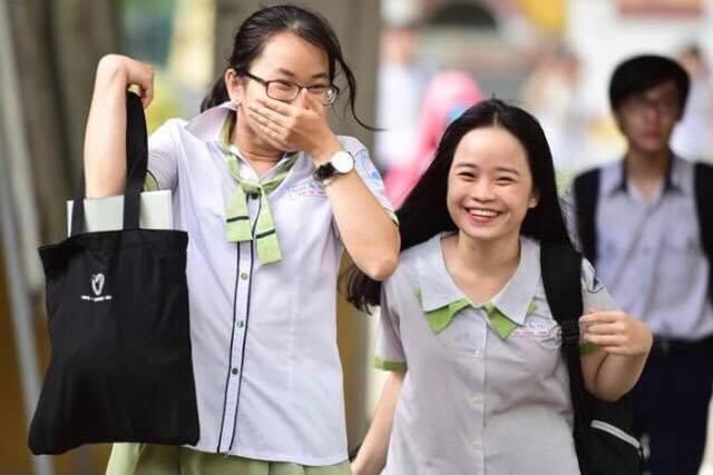 Dự kiến điểm chuẩn Trường ĐH Sư phạm Kỹ thuật TP.HCM cao nhất từ 25
