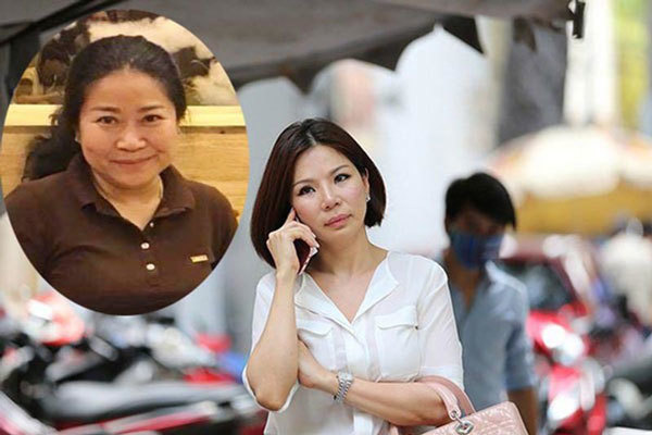 Vụ bác sĩ Chiêm Quốc Thái bị chém có dấu hiệu bỏ lọt tội phạm