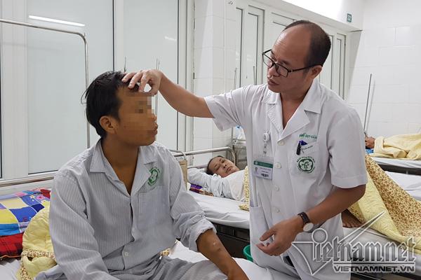 Những lầm tưởng về căn bệnh 15 triệu người Việt mắc, lây nhanh hơn HIV