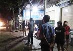 Hỗn chiến trong đêm, nam thanh niên ở Nghệ An bị đâm tử vong