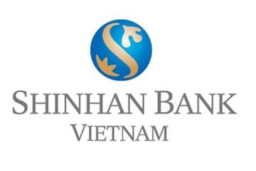 Vietnam – attractive to RoK banks