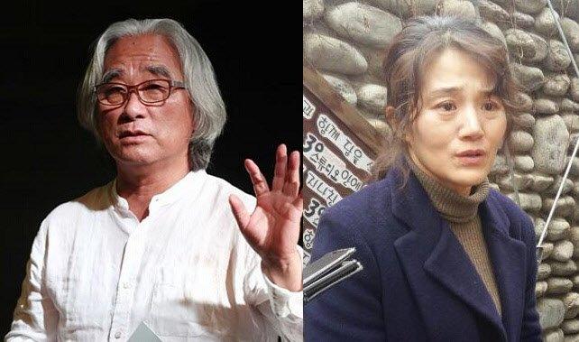 Đạo diễn Hàn Quốc cưỡng hiếp hàng loạt nữ diễn viên lĩnh án 7 năm tù