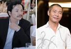 Nghệ sĩ Trung Anh, Công Lý chính thức được Chính phủ đề nghị xét tặng NSND