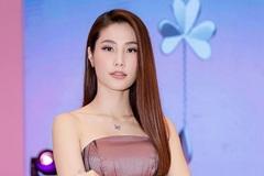 Diễm My 9X đăng ảnh xóc xiểm Trương Thế Vinh, dân mạng không tiếc lời chỉ trích mỹ nhân 'đẹp nhưng não ngắn'