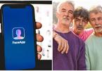 Xuất hiện ứng dụng FaceApp giả mạo chuyên cài cắm mã độc