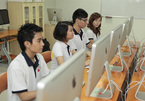 HCM City innovation hub requires universities to train human resources