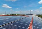 Phu Yen begins to build solar-powered lighting system