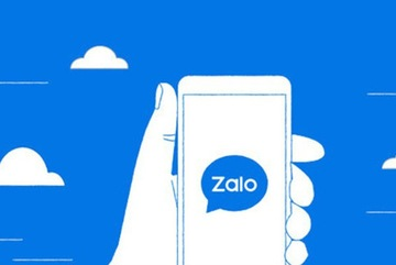 Does Zalo want to be a social network?
