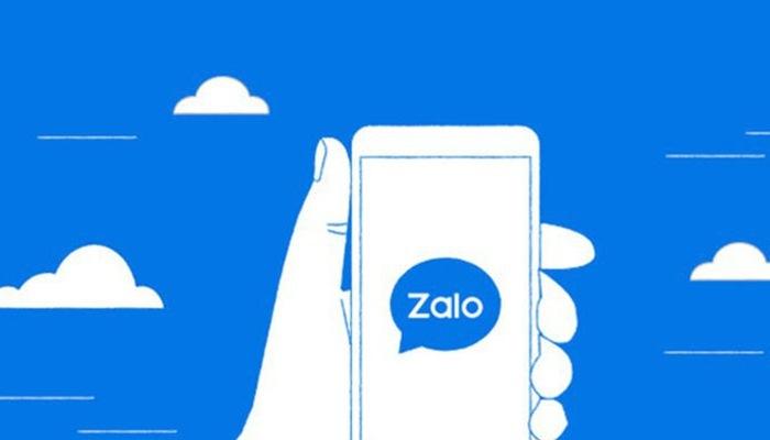 social network,Gapo,Facebook