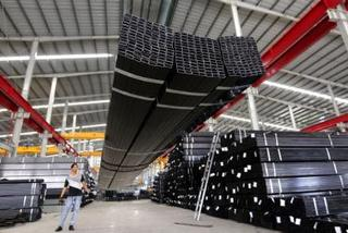 Vietnamese origin of steel products needs to be transparent