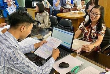 Three Vietnamese universities named among Top 500 in Asia