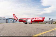 AirAsia still seeking partners in Vietnam