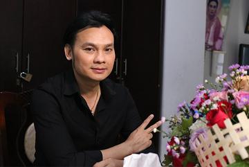 Kim Tiểu Long: Tôi và Thanh Ngân không có số làm vợ chồng