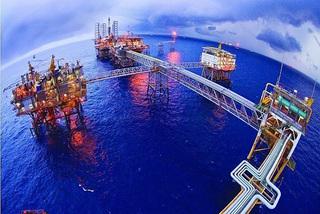 Quyền của Việt Nam - thành viên Công ước LHQ về Luật Biển