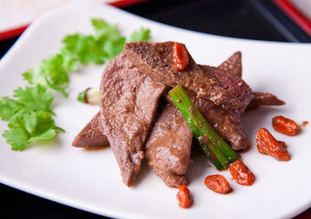 3 thực phẩm khoái khẩu của người Việt nhưng rất dễ gây suy thận