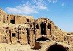 Người dân sống trong 'tổ mối' hơn 10.000 năm tuổi tại Iran