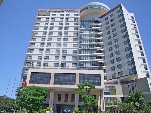 Thuận Thảo,công ty Thuận Thảo,Võ Thị Thanh,rao bán khách sạn