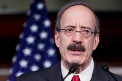 UB Đối ngoại Hạ viện Mỹ: Trung Quốc hung hăng ở Biển Đông, coi thường luật quốc tế