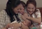 Thu Quỳnh lần đầu tiết lộ điều không ngờ sau vai diễn 'Về nhà đi con'
