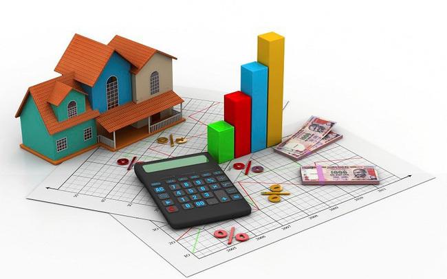 'Săn' ngân hàng có lãi suất cho vay mua nhà thấp nhất tháng 7/2019