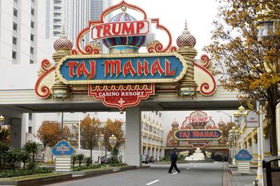 6 lần phá sản của Tổng thống Mỹ Donald Trump