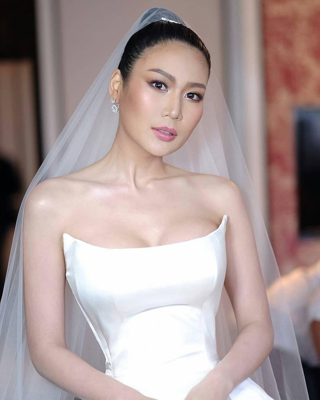 H'Hen Niê,Miss Universe,Ning Sophida,Hoa hậu Hoàn vũ Việt Nam