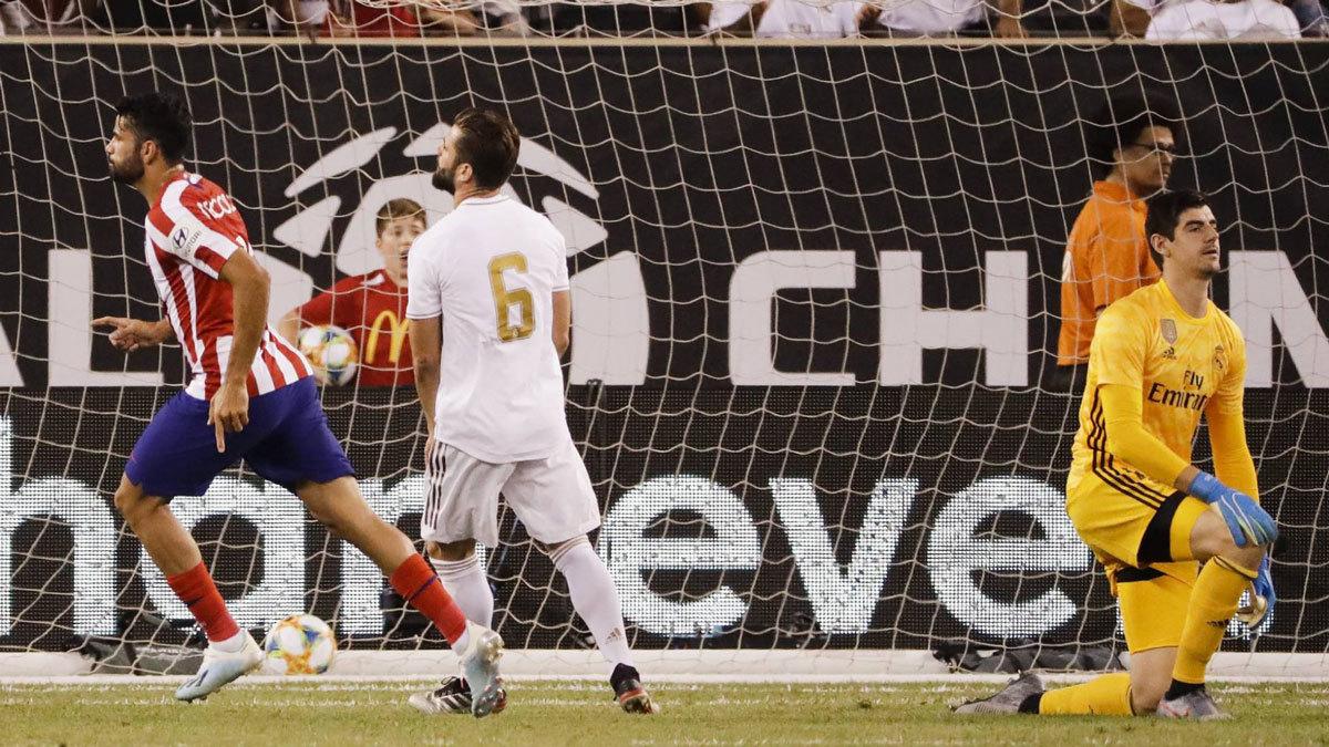 Real Madrid,Atletico Madrid,Eden Hazard