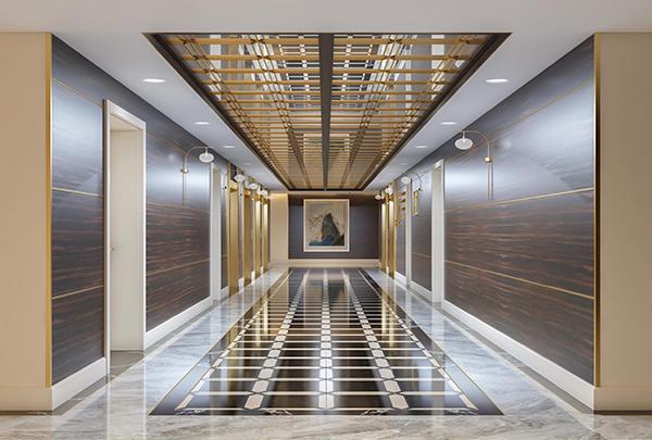 50 suất ưu đãi và nhiều quà tặng hấp dẫn ở Premier Sky Residences