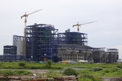Điểm tên thêm loạt đại dự án nguy cơ lãng phí chục ngàn tỷ