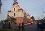 Hải Phòng đột kích trung tâm cờ bạc do người Trung Quốc vận hành ở khu Our City