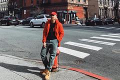 Nghi vấn H'Hen Niê hẹn hò với bạn thân của rapper Đen Vâu