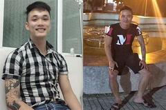Công an xác định 2 nghi phạm giết thanh niên ở Nghệ An