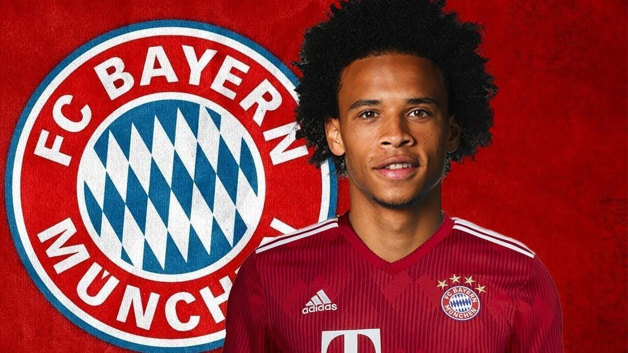MU sắp xong Eriksen, Bayern chiêu mộ Sane
