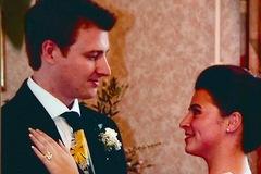 Chồng gia trưởng bắt vợ nhịn đói suốt 12 năm
