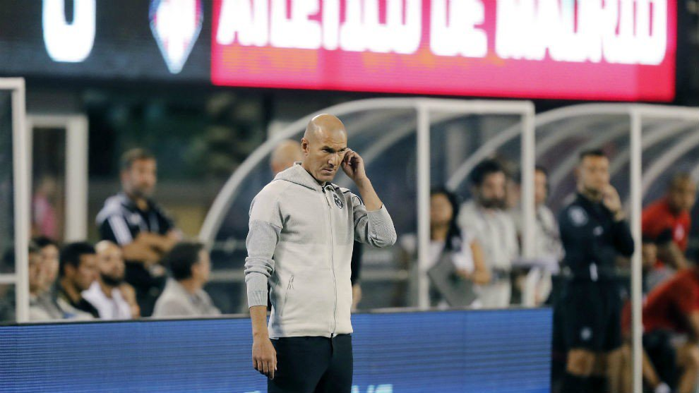 Đuổi được Bale, Real vung 150 triệu bảng lấy Pogba