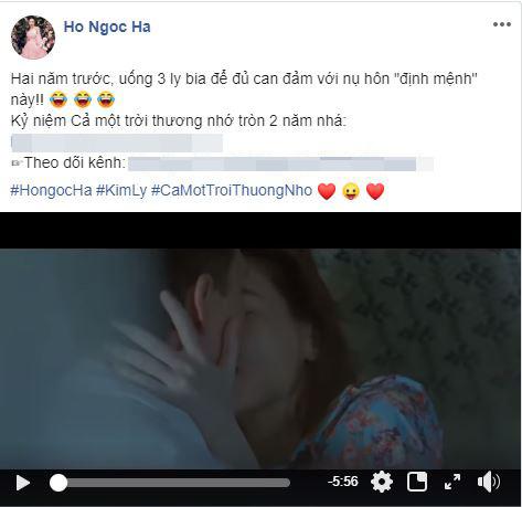 Hồ Ngọc Hà,Kim Lý,Cường Đô La,Đàm Thu Trang,đám cưới,Subeo