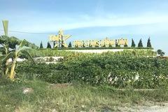 Dân 'sa lầy' ở TNR Stars Đồng Văn, đề nghị Thanh tra Chính phủ vào cuộc
