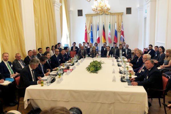 Iran rục rịch tái khởi động lò hạt nhân, các cường quốc họp khẩn