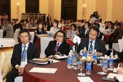 Programme promotes foreign language training for cadres, civil servants