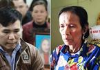 Bi kịch cuộc đời mẹ ca sĩ Châu Việt Cường