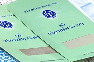 Nổi cộm 88 doanh nghiệp 'phớt lờ' khoản nợ gần 200 tỷ đóng BHXH