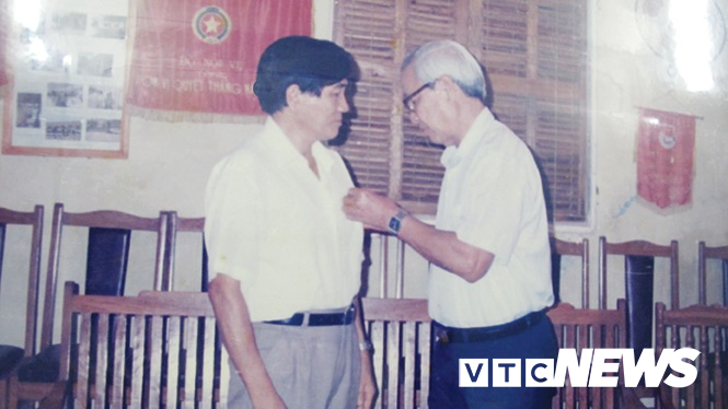 Cựu Bộ trưởng chịu án tù được Thủ tướng và 28 Bộ trưởng, Thứ trưởng vào thăm