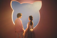 14 tuổi, quán quân Vietnam Idol Kids Thiên Khôi đã 'yêu đơn phương'