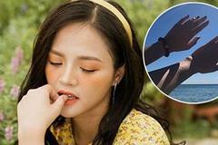 Thu Quỳnh lần đầu công khai bạn trai mới sau loạt ồn ào với chồng cũ Chí Nhân
