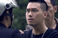 Dàn diễn viên Chạy Án: Kẻ mất tất cả, người biến mất khỏi màn ảnh